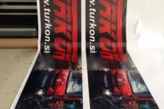Turkon - printup.sk - banner
