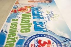 VVS - printup.sk - banner