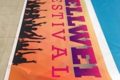 Bellwei - printup.sk - banner