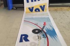 printup.sk - banner