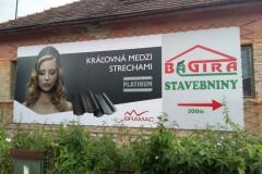 Bagira stavebniny - printup.sk - banner