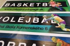 - printup.sk - banner