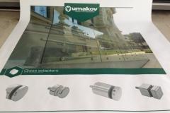 Umakov - printup.sk - banner