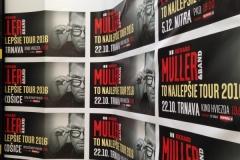 Richard Muller - printup.sk - banner
