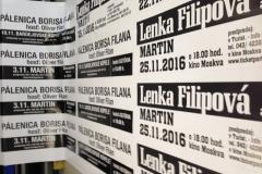 Lenka Filipová - printup.sk - banner