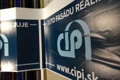 cipi.sk - printup.sk - banner