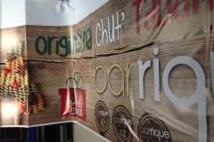 barrique - printup.sk - banner