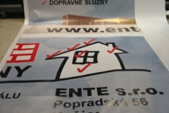 ente.sk - printup.sk - banner