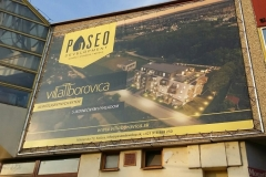 PASEO development - printup.sk - banner