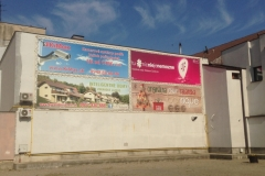 Telekom, kimax - printup.sk - banner