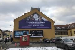 Prešovská univerzita - printup.sk - banner