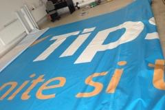 Tipsport - printup.sk