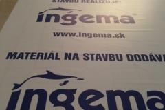 Ingema - printup.sk