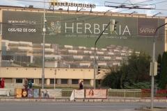 Herberia - printup.sk