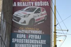 AA Reality - printup.sk
