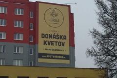 Kvety Herbár - printup.sk